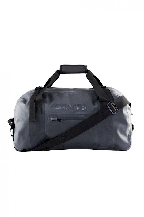 Craft raw duffel 50L
